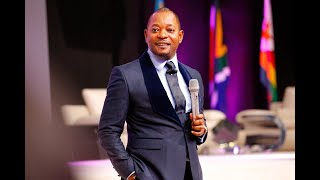 Exercise Your Spiritual Authority | Pastor Alph Lukau | Friday 21 June 2019 | AMI LIVESTREAM