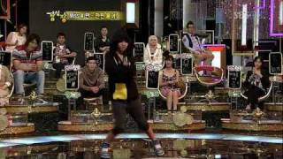 Repeat youtube video 2010.10.05 strong heart_ Miss A Min Dance
