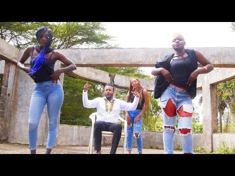 AHMED ZAKI 2018   LAYLA   OFFICIAL MUSIC VIDEO thumbnail