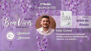 Isael Cunha - Além do Abuso