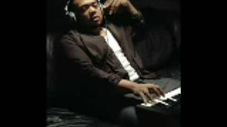Timbaland feat. T-Pain - Say [New 2009]