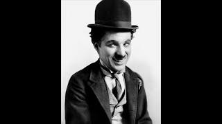 The Vagabond 1916, Charlie Chaplin
