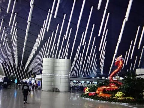 shanghai-pudong-international-airport,-shanghai,-china