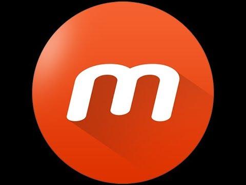 Как убрать значок Mobizen при записи видео ?|Tutoreal