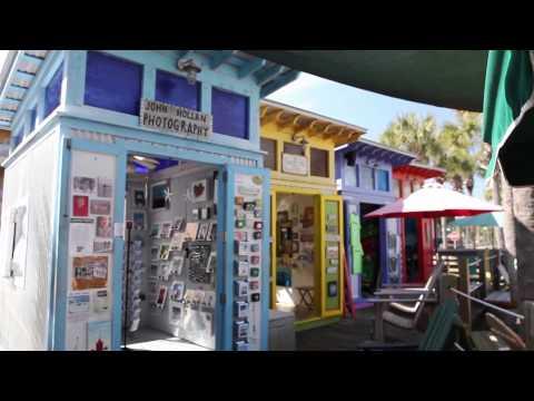 Follow Me to #SouthWalton: The Best of South Walton, Florida Beaches