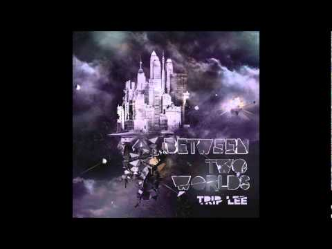 Trip Lee - The Invasion (Hero)