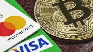 EOS included in Spain's Crypto Debit Card