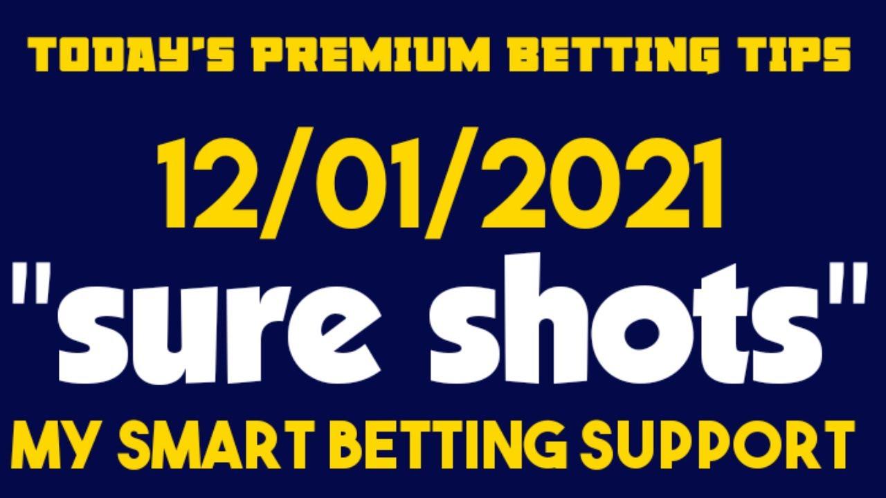 Smart betting tips 2021 bowl betting picks