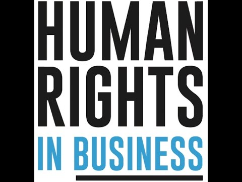 Corporate Obligations. Feb 2015 Training Session Human Rights in Business