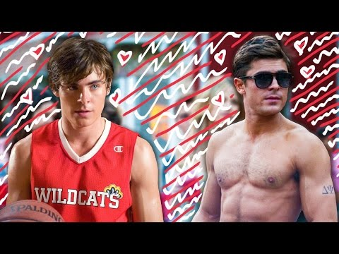 TROY BOLTON IN 2017