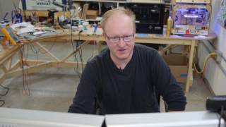 Ben Heck's Nintendo-Playstation Prototype Update