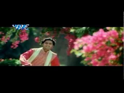 Tohar Naikhe Kavno jod tu bejod badu ho (song)