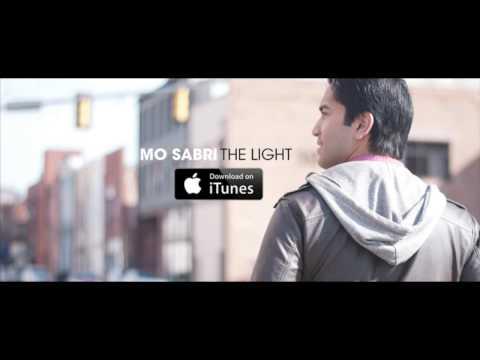 Mo Sabri - The Light (teaser) Now on iTunes!