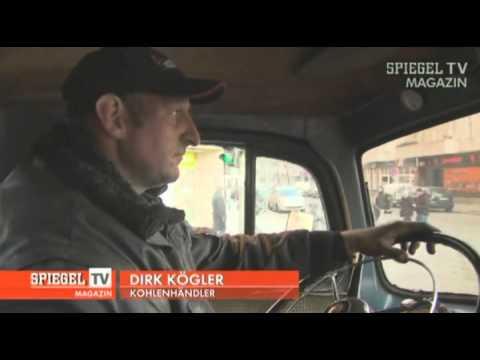 Spiegel tv winterreportage die kalte republik mission for Youtube spiegel tv