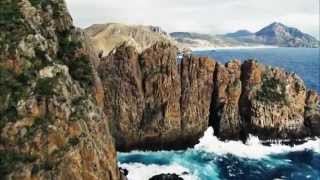 And The Waltz Goes On (432 HZ) - André Rieu - New Zealand