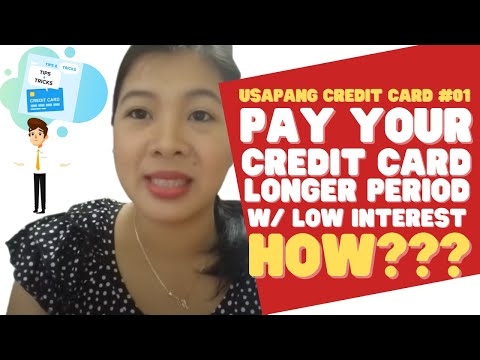 credit-card-tips-&-tricks---pay-your-credits/purchase-longer-period-|-maximizing-cc-benefits