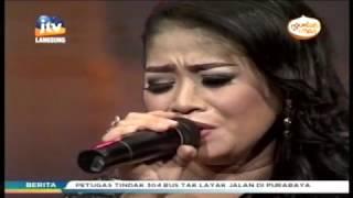 PERSADA PLUS_Kelayug-Layung_Cover Lilin Herlina