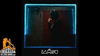 Iamsu! ft. Dave Steezy - Tell Me What You Want [Prod. AkaFrank] [Thizzler.com]