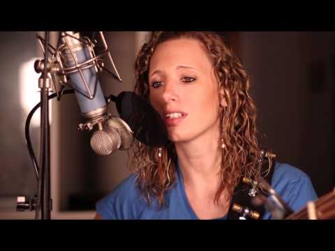 Lakyn Brinkman - Baby Girl Cover - Sugarland