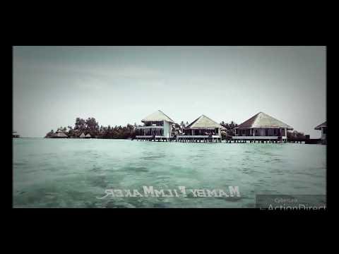MMZ-Ma bulle [clipe officiel]