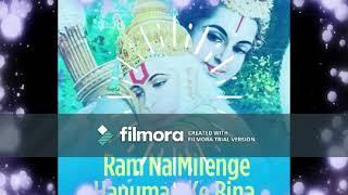 New Dj Bhakti Songs 2018..Ram Na Melinge Hunuman Ke Bina...New Dj Bhakti Songs 2018
