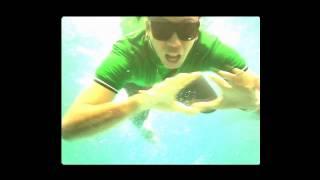Menembus Cahaya (Official Music Video) - 2011 #MadeInBali #TBT 1391