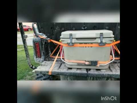 Download How To Fix The Cup Holder In A Utv So Your Cup Fits MP3