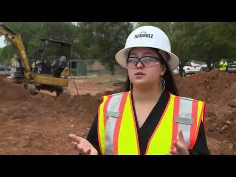 Construction Careers Pay Above Average