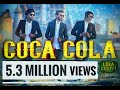 COCA COLA L Luka Chuppi L Dance Cover L Tonny Kakkar L Young Desi L Choreography By Karan Dev Athya mp3
