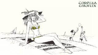 Dj Ross - Itsy Bitsy Teeny Weenie Yellow Polkadot Bikini.