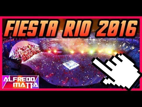 Final 100m Femenina Atletismo Cto. Europa Aire Libre Amsterdam 2016 from YouTube · Duration:  6 minutes 15 seconds