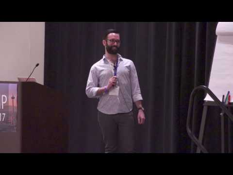 Earl Campbell: Unifying gate-synthesis and magic state distillation