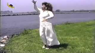 Anita Lucia Proaño - Sueños de amor - Video Official HD
