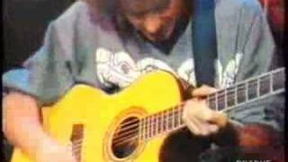 Pat Metheny Group - First Circle (live '88)