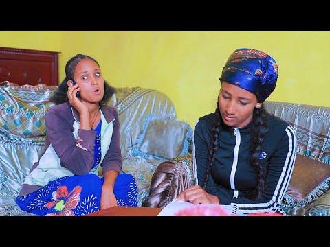 New Ethiopian Tigrigna Comedy Weyo ወዮ ተከታታሊ ድራማ ናይ 12 ክፋል ሕሉፉ ተዘኩሮታት 2020