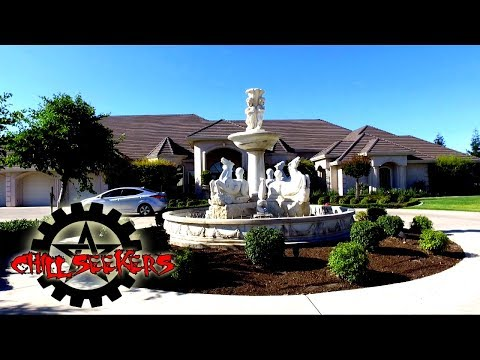 Chill Seekers Episode 33 - The Wyatt Residence