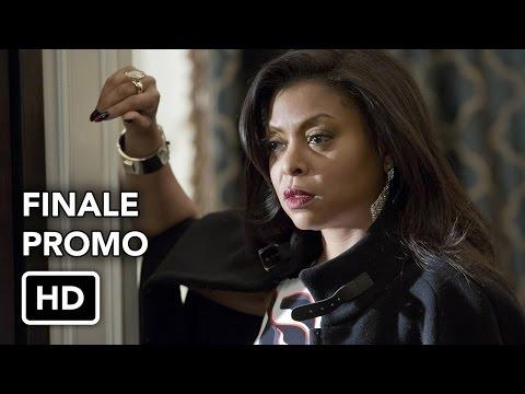 Tweet 'Empire's' finale with episode director Debbie Allen