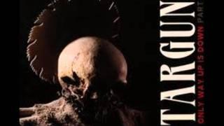 Stargunn-Voices Inside