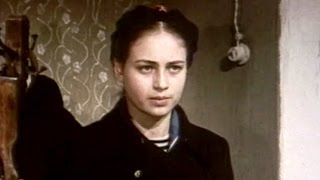 Женские радости и печали (1982) фильм, полная версия