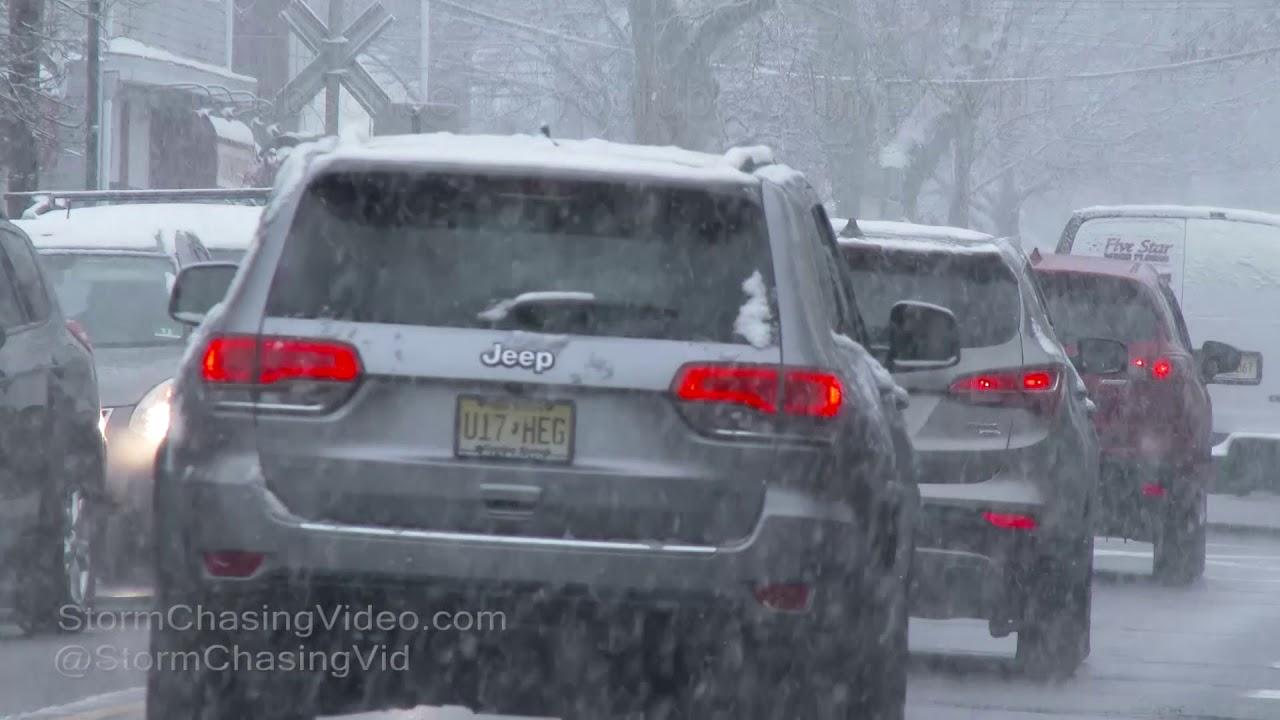 Lester Glenn Chevy >> Freehold Motor Vehicle - impremedia.net