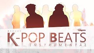 Video K-POP BEATS   - M.O.V.E! -   Instrumental Mix download MP3, 3GP, MP4, WEBM, AVI, FLV Januari 2018
