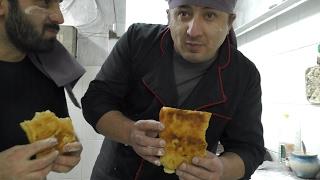видео Открытие собственного производства пиротехнических изделий