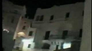 Magnolia live in Matera 1stEncore
