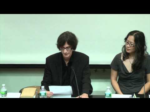 The Multiple Futures of Gender and Sexuality Studies