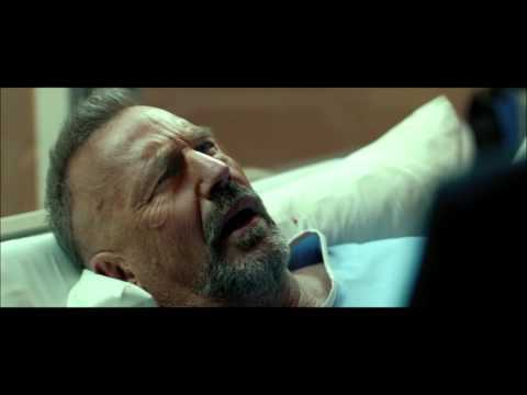 Criminal (2016) Official Hindi Trailer