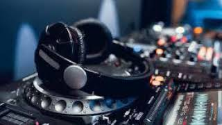 DJ PUPUS ( DEWA 19 ) MELINTIR DJ FADLAN JACK NEW 2019