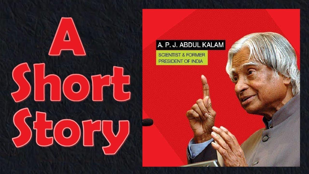 Dr apj abdul kalam Biography quotes speech books and awards