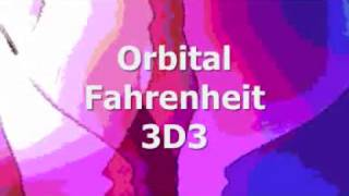 Download Orbital - Fahrenheit 303 MP3 song and Music Video