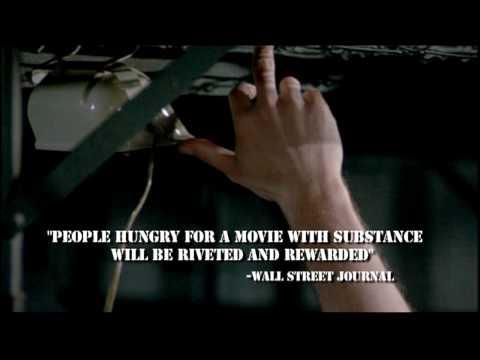 Streamers (1983) - DVD Trailer