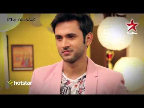 Nisha Aur Uske Cousins: Nisha, Kabir & Viraj Tell Us Who Their Favourite Co-actors Are!
